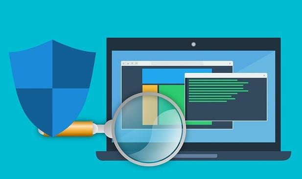 Antivirus Terbaik Untuk Komputer Windows  5 Antivirus Terbaik Untuk Komputer Windows 10, 8, dan 7 di Tahun 2019