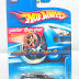 Pin BB 5B74 41C1 | Hot Wheels Honda Civic Type R FTE | Hot Wheels Asli | Hotwhe