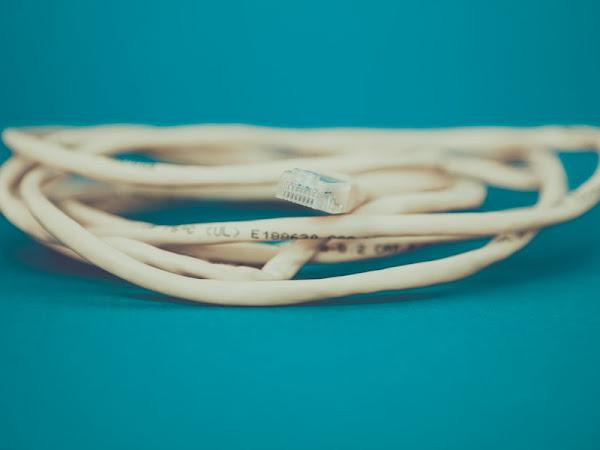 Jaga Kabel dengan 4 Tips Ini Untuk Menghindari Kerusakan Elektronik