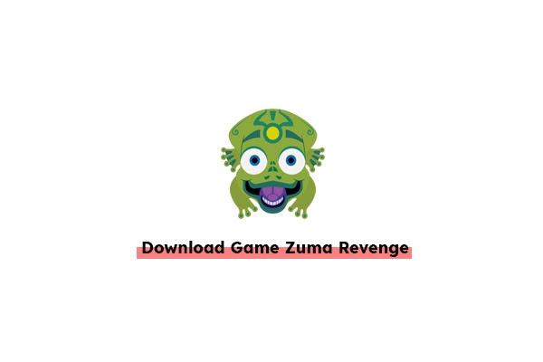 download-game-zuma-revenge