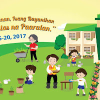 Brigada eskwela 2017 forms assessment forms work plan attendace official brigada eskwela 2017 tarpaulin and poster layout high resolution yadclub Image collections
