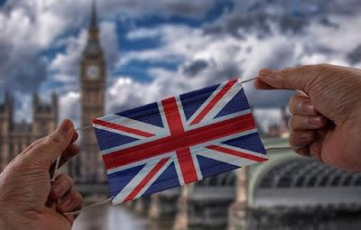 بريطانيا,تخفف,اجراءاتها,على,القادمين,من,النمسا