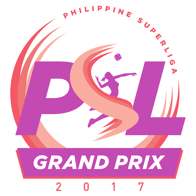 List of Participating Teams PSL Grand Prix 2017