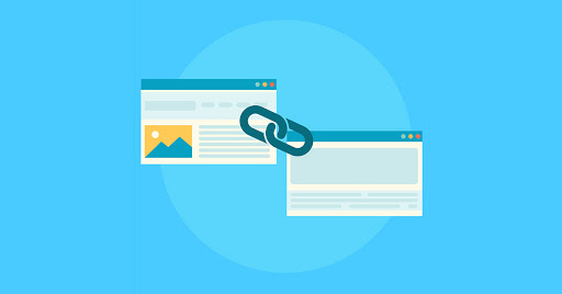 Kullanıcı dostu URL'ler oluşturun