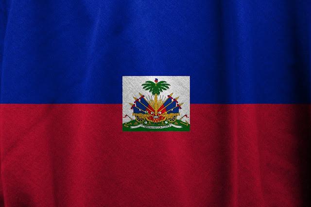 Profil & Informasi tentang Negara Haiti [Lengkap]