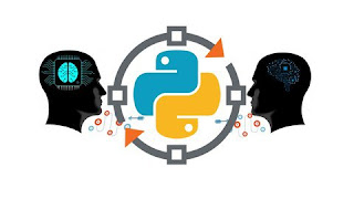 Some Python Modules to Create AI Projects