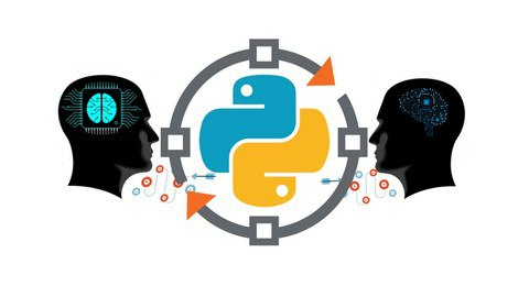 Some Python Modules to Create AI Projects [Free Online Course] - TechCracked