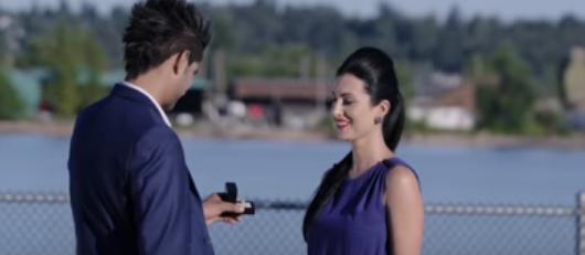 Red Eyes Lyrics - Sunnyy Singh Full Song HD Video