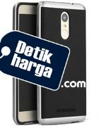 Case for Xiaomi Redmi Note 3 Neo Hybrid Series - Perak