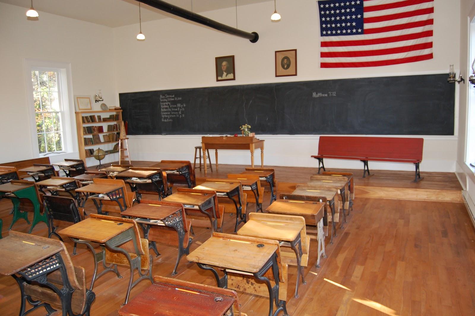 Clark County Retired Teachers Association Activities One