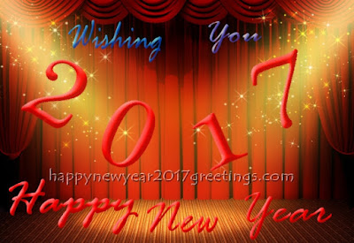 Goodbye 2016 Welcome 2017 Wishes SMS Messages
