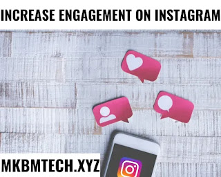how to increase your reach on Instagram