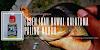 Essen ikan Bawal Galatama Paling Murah