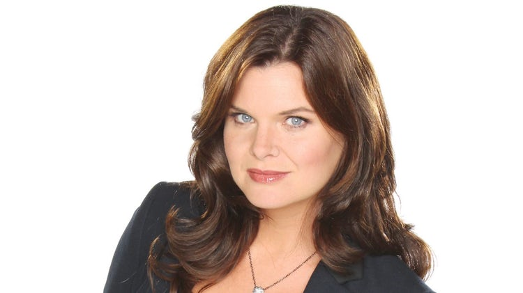 heather tom brother