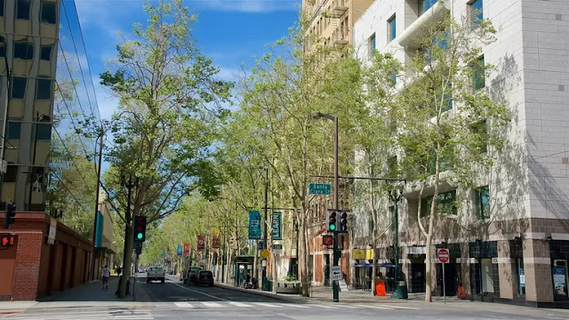 San Jose Vacation Packages, Flight and Hotel Deals