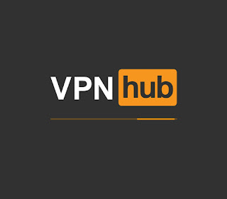 Download VPN HUB PRO Version Terbaru
