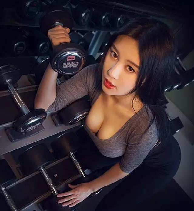 Hot Girls ♔♔…Fan Ling Jolie (樊玲Jolie) - Trang 4