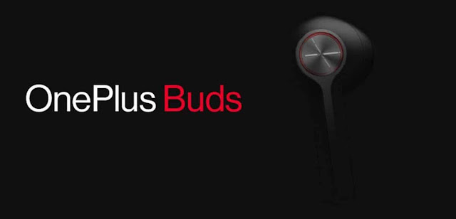 OnePlus Buds to feature noise-canceling during phone calls.