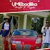AUDIO | Bright Ft. Nandy – Umebadilika | Download