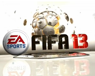 fifa13: Reveiw,Pre-orders and Release Date