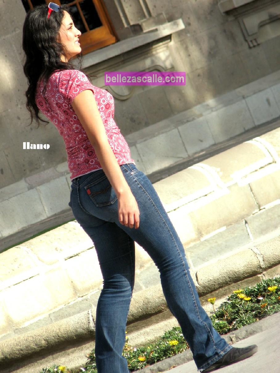 mexican girls in leggings