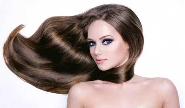 manfaat biji nangka untuk rambut