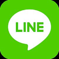 Cara Mengembalikan Chat Line yang Terhapus