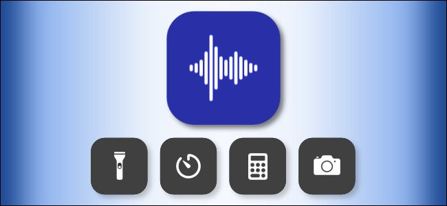 iOS iOS Memos Logo Hero