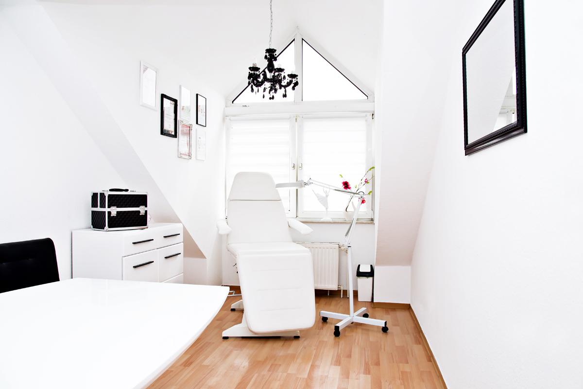 Microblading by Kasia, werbung, photoshooting, hessen, fotograf, komerzielle, fotos für firmen