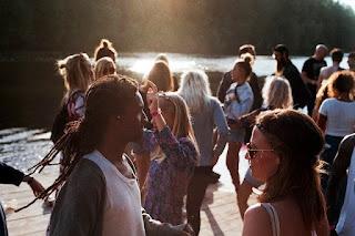 Imagem: UFRB realiza em novembro, Fórum Pró-Igualdade Racial