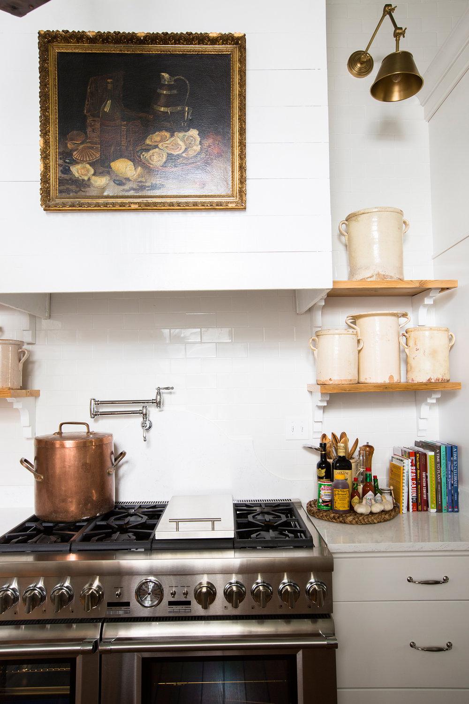 Great Kitchen Design Idea by James Farmer in Decor ...
