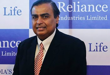 Sebi bans Reliance Industries   from Trading for 1 Year as Penalty for Alleged Fraud