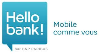 Hello Bank : la jeune et dynamique banque en ligne