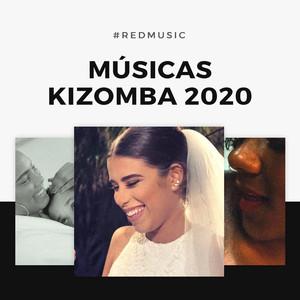http://www.mediafire.com/file/osgo79h87b6nvhc/Kizomba_2020_-_As_Melhores_Kizombas_2020_%2528Kizomba_Novas%2529.rar/file