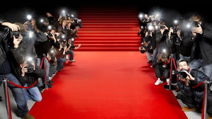 Binnaparlour Red Carpet Night Ghana 2020