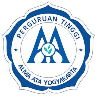 Lowongan Kerja Dosen dan Tenaga Laboratorium Universitas Alma Ata Agustus 2017