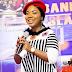 Mercy Chinwo - Akamdinelu Lyrics