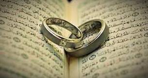 Tujuan Pernikahan Dalam Membentuk Keluarga Sakinah Mawaddah Warahmah