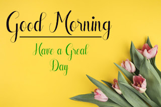 Good Morning Royal Images Download for Whatsapp Facebook28