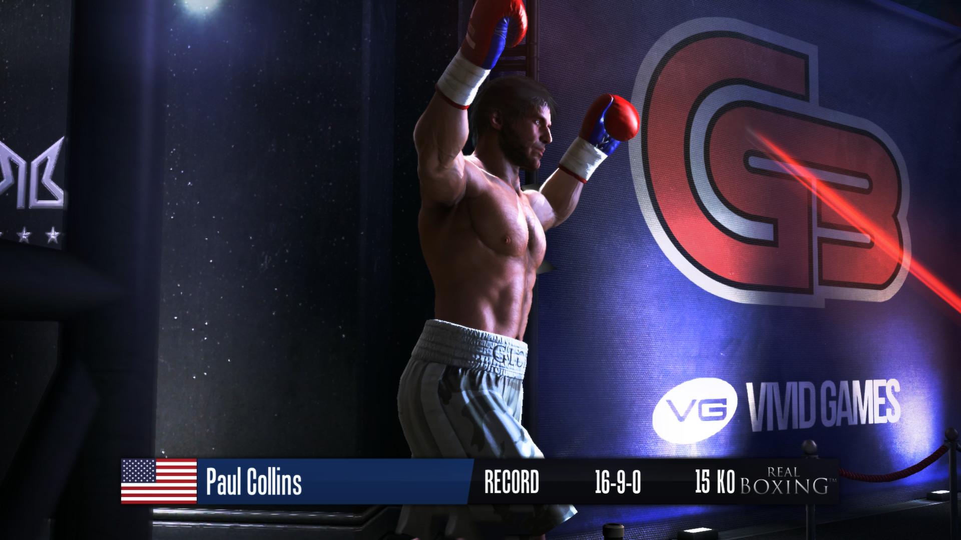 real-boxing-pc-screenshot-01