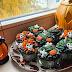 Halloweeni tassikoogid
