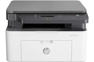 HP Laser MFP 135ag Driver Downloads, Review And Price