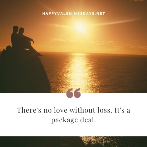 valentine-day-images-with-quotes