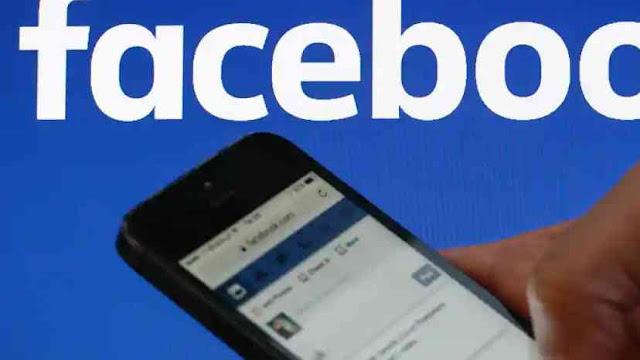Cara melihat link fb sendiri, link facebook orang lain, melihat link facebook sendiri