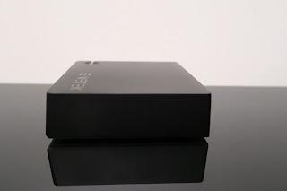 Análise WeTek Core Android Box 6