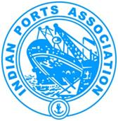 Indian Ports Association Recruitment