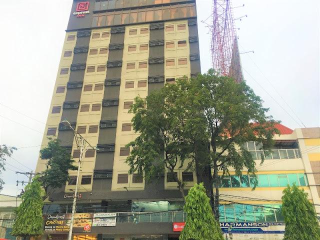 Express Inn Cebu Osmena