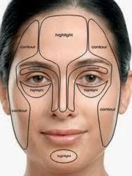 Urutan Cara Merias Wajah Memakai Make Up yang Benar