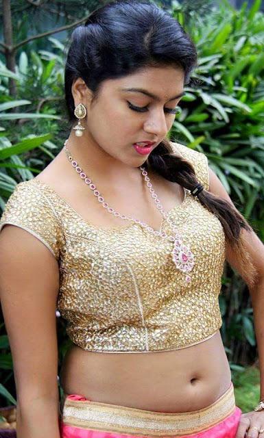 Telugu Tv Anchor Sex Videos