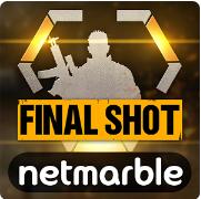 Final Shot MOD APK